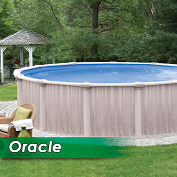 above ground fiberglass pools jackson mississippi - Above Ground Fiberglass Swimming Pools