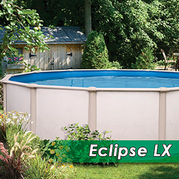 Above Ground Fiberglass Pools Jackson