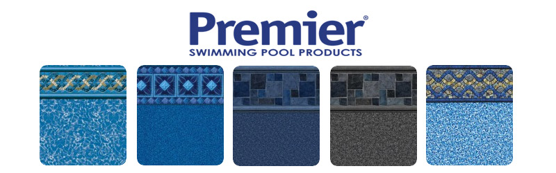 Swimming Pool Chemicals Product : Swimming pool products in jackson elite pools mississippi