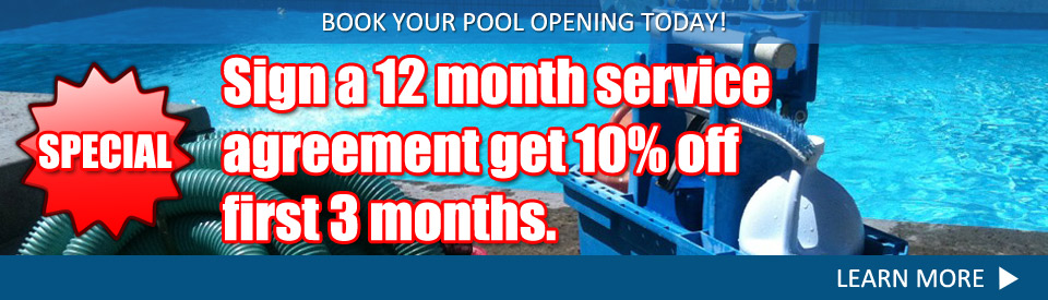 book-your-2017-pool-opening-in-jackson-mississippi-elite-pools