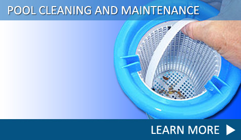 pool-maintenance-and-cleaning-services