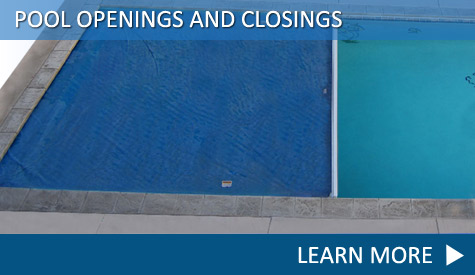 pool-openings-and-closings-near-me-in-jackson-ms