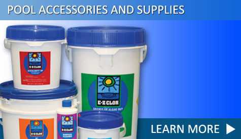 swimming-pool-accessories-and-supplies